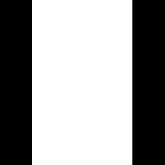 studioj_logo_white2