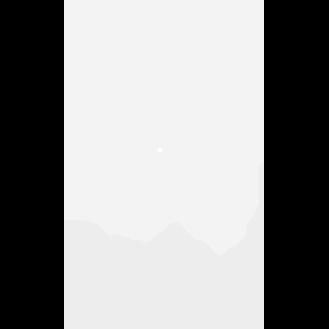 studioj_logo_white6
